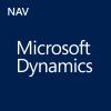 MS Dynamics Navision
